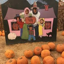 Best Pumpkin Patch Torrance by Pa U0027s Pumpkin Patch 297 Photos U0026 201 Reviews Amusement Parks