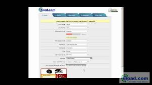 How To Make Free VoIP Calls With Tpad - YouTube Voip Billing Cdr In Php Singup Form Login Graphic Registering Sip Devices On Trueconf Sver Iinet Login Scopserv Screenshot Voipinfoorg Unifi Voip Applicationtheme Lock Guide Ubiquiti Networks Crack Password User Dengan Sipdump Dan Sipcrack Youtube Ozeki Pbx How To Broadcast Live 3d Video A Website Smart Phone Guides Kiwi Zte Zxhnh267ncyta Login Icrm Malaysia Voip Portal Client Relationship Management Make Free Calls And Group Video Chats With Friendcaller