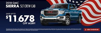 Serving Columbia, SC | Jones Buick GMC In Sumter 2018 Toyota Tundra Serving Columbia Sc Tacoma Pickup Truck Bed Organizer Building Jim Hudson Cadillac In New And Used Car Dealership Serving Lifted Trucks For In Love Buick Gmc Show Scas Richmond Va Leonard Storage Buildings Sheds Accsories Mooresville Nc Battle Armor Utv Implements Auto Trim Design Montgomery Al Automobile Honda Ridgeline Bozbuz 9 Cu Ft Underbody Box Princess