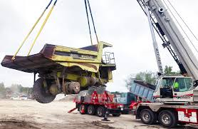 Euclid R40 Finds Final Resting Place - Mwisales Euclid R20 Haul Truck Item H6142 Sold May 29 Constructi R130 Dump Truck 1991 3d Model Hum3d Wikipedia 96fd Terex Pinterest Earth Moving Cstruction Classic 1940s R24 And Nw Eeering Crane Blackwood Hodge Memories Euclid Trailer Suspension Parts By Westside Center Heavy Equipment I Would Say That Is A Big Rig Wwwbatsbisyardcom Bat Houses 1993 R35 Off Road End Dump B2115 Lime Green S7 Scraper Equipment