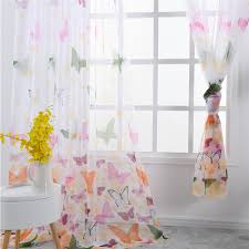 Hervorragend Curtain Length For Small Bedroom Window Placement Diy