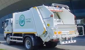 100 Garbage Trucks Videos Garbage Truck Environmental XPRT