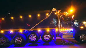 New Waupun Truck N Show Light Parade - Video Dailymotion Titans Of Tulsa 104 Magazine Movin Out 2016 Waupun Truck N Show The Trucknshow 2017 Truckerplanet New Parade Part 2 Of 5dailymotion 28th Annual N Competitors Revenue And Employees Owler Homemade Kenworth Motorhome Photos Working Show Trucks Competing In 2014s Final Pride P1250s Most Teresting Flickr Photos Picssr Longest Sleeper In Worldthe Factory Made With Trucknshow 2010 Waupun Truck Show Galleries Winewscom