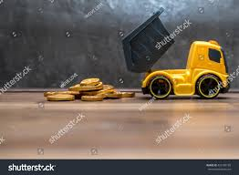 Business Money Concept Dump Truck Toy Stock Photo (Safe To Use ... Private Hino Dump Truck Stock Editorial Photo Nitinut380 178884370 83 Food Business Card Ideas Trucks Archives Owning A Best 2018 Everything You Need Your Dump Truck To Have And Freight Wwwscalemolsde Komatsu Hm4400s Articulated Light Duty Chipperdump 06 Gmc Sierra 2500hd With Tool Boxes Damage Estimated At 12 Million After Trucks Catch Fire Bakers Tree Service Truckingdump Delivery Services Plan For Company Kopresentingtk How To Start Trucking In Philippines Image Logo