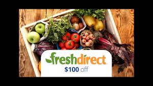 FreshDirect Delivery $25 OFF $99+ New Users Only Coupon Code 2018  Freshdirect.com Fresh Direct Meat Belly Of The Pig Fresh Direct Review 50 Offers Product Name Online At Paytmcom Paytm A Simple Change That Could Help Solve One Biggest Exclusive Discounts From The Very Best Baby Stuff Whole Foods Online Ordering Discount Code Miami Smart Coupons Fshdirect Home Facebook 19 Ways To Use Deals Drive Revenue Create Thinkific