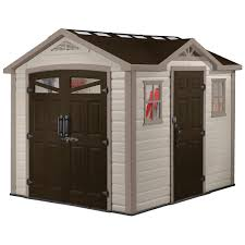 Keter Storage Shed Home Depot by Adirondack Chair Plans Free Easy Keter Shed Costco Build Your