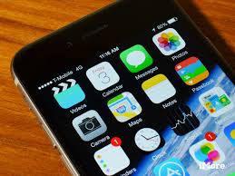 iPhone 6 s LTE support isn t quite good enough for T Mobile