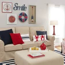 At Home 13 s Home Decor 209 S Royal Oaks Blvd Franklin
