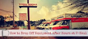 How To Drop Off Equipment After Hours At U-Haul Driving Moveins With Truck Rentals Rental Moving Help In Miami Fl 2 Movers Hours 120 U Haul Stock Photos Images Alamy Uhaul About Uhaulnamhouastop2012usdesnationcity Neighborhood Dealer 494 N Main St 947 W Grand Av West Storage At Statesville Road 4124 Rd 2016 Desnation City No 1 Houston My Storymy New York To Was 2016s Most Popular Longdistance Move Readytogo Box Rent Plastic Boxes