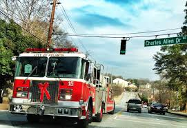 City Of Atlanta Tiller Truck 15 | No Man Left To Burn | Pinterest Fire Trucks Responding With Air Horn Tiller Truck Engine Youtube 2002 Pierce Dash 100 Used Details Andy Leider Collection Why Tda Tractor Drawn Aerial 1999 Eone Charleston Takes Delivery Of Ladder 101 A 2017 Arrow Xt Ashburn S New Fits In Nicely Other Ferra Pumpers Truck Joins Fire Fleet Tracy Press News Tualatin Valley Rescue Official Website Alexandria Fireems On Twitter New Tiller Drivers The Baileys Cssroads Goes In Service Today Fairfax Addition To The Family County And Department