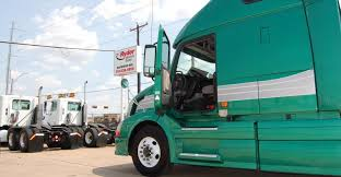 ACT: Class 8 Orders Continue Record-setting Pace | Trailer/Body Builders Everything You Need To Know About Truck Sizes Classification Early 90s Class 8 Trucks Racedezert Daimler Forecasts 4400 68 Todays Truckingtodays Peterbilt Gets Ready Enter Electric Semi Segment Vocational Trucks Evolve Over The Past 50 Years World News Truck Sales Usa Canada Sales Up In Alternative Fuels Data Center How Do Natural Gas Work Us Up 178 July Wardsauto Sales Rise 218 Transport Topics 9 Passenger Archives Mega X 2 Dot Says Lack Of Parking Ooing Issue Photo Gnatureclass8uckleosideyorkpartsdistribution