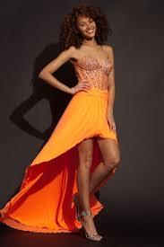 prom dresses dresses alterations hollywood fl dresses