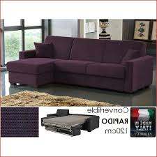 canap d angle convertible couchage quotidien canapé d angle convertible couchage quotidien intelligemment