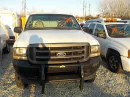 2002 FORD F250 4X4 PICKUP WITH ANIMAL UTILITY BOX / LOT326-025298 ... Ford Trucks For Sale In Ca Ford F250 Utility Truck Best Image Gallery Free Stock Of Public Surplus Auction 1636175 2002 Super Duty Utility Truck Item L1727 Sold Used 2011 Service Utility Truck Az 2203 2001 F350 Bed 73 Powerstroke Diesel 2006 Da7706 1987 Pickup Rki Service Body Aga Wrap Gator Wraps Hd Video 2008 Xlt 4x4 Flat Bed
