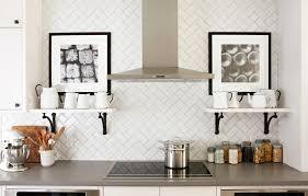 mit dem topf durch die küchenwand 12 außergewöhnliche