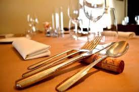 cuisine bergerac restaurant le bergerac restaurants saguenay borough of jonquière