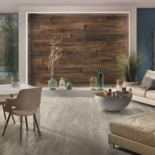 laminate and wall adhesive ideas for creative wall design