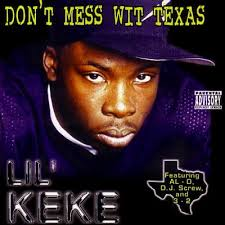 25 lighters on my dresser dj dmd lil keke southside 1997 27 screwed up click songs you should