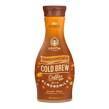 Dunkin Donuts Pumpkin Spice Syrup For Sale by Pumpkin Spice Coffee Target