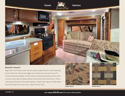 2012 ALP Eagle Cap Truck Campers Brochure | RV Literature Tcm Exclusive 2017 Eagle Cap Announcements Truck Camper Magazine 2009 Alp Eagle Cap 850 Cap Truck Camper Rustic Living Room By Way Of The Tiny Tack Used 2002 Iermountain Rv For Sale Galleys Dinette Areas 2016 1200 Virtual Tour Access 1165 Walkthrough Youtube Lamper Interir This Is A Kit Ready To Go Customer With Rv Exterior Storage Compartment Doors Ideas Floor Plans Lovely Campers Super Store Access Ideas About Bedroom House Home With Small
