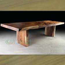 Home Depot Dining Table Legs Metal Wooden Patio Furniture