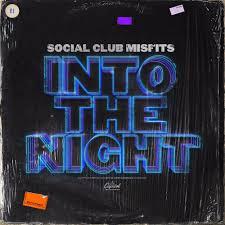 25 Lighters On My Dresser Mp3 Download by Social Club Misfits U2013 Dive Lyrics Genius Lyrics