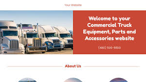 Commercial Truck Equipment, Parts And Accessories Website Templates ... 2008 Ford F450 Xl Sckton Ca 50086928 Cmialucktradercom Commercial Truck Equipment Parts And Accsories Website Templates New Used Isuzu Fuso Ud Sales Cabover Bumpers Cluding Freightliner Volvo Peterbilt Kenworth Kw Truckmax Miami On Twitter Heavy Duty Service For Gmc Medium Industrial Power Wanless 48 Lensworth St Coopers Plains John Story Knoxville Salvage Yard Repair River City Used Diesel Engines Terrekosens Licensed Noncommercial Use Only What To Keep In