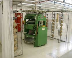 circular knitting used machine for sale