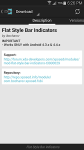 Get Lollipop-Style Status Bar Icons On Android Jelly Bean Or ... 10 Tips To Make Your Oneplus 3 The Best Phone It Can Be Greenbot How Use Smart Stay On Galaxy S3 Android Central Miui 8 Nofication Bar Explained In Detail General Type Emoji Tech Advisor Cut Copy And Paste Easily Add Fun Emojis Symbols Your Tweets Pixel Plus Look Like A Better Responsive Mobile Menu In Bootstrap 4 Ways Clean Up Status Bar S6 Without 20 Hidden Lollipop Tips Tricks Lifehacker Uk Components Nativebase