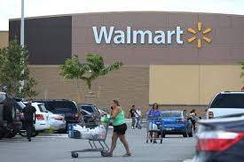 Walmart Scrimped On Hiring As Store Space Grew, According To Reuters ... Help Wanted At Walmart With 1500 Bounties For New Truckers Metro Phones Fresh Distribution And Truck Driving Jobs Update On Us Xpresswalmart Truck Driving Job Youtube Top Trucking Salaries How To Find High Paying 3 Msm Concept 20 American Simulator Mod Industry Debates Wther To Alter Driver Pay Model Truckscom Jobs Video And Traing Arizona La Port Drivers Put Their The Line Decent Ride Along With Allyson One Of Walmarts Elite Fleet Keep Moving Careers