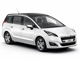 100 Unlimited Mileage Truck Rental Car Hire Robertson Vehicle Hire