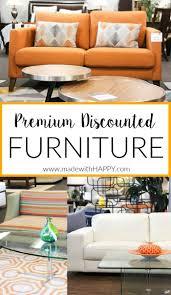Best 25 Discount furniture ideas on Pinterest