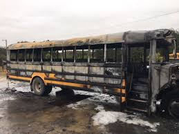 No Injuries In North Callaway Bus Fire | Central MO Breaking News Nhcs Transportation Huge Fire In Puyallup Damages 28 School Buses With Start Of Bryan City School District Home Wifi Will Soon Connect Students On Huntsville Isd County Schools Board Addrses Ooing Bus Issues Ipdent Community Cisd Homepage Summer 2017