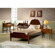 Bedroom Furniture Wholesale, Furniture Suppliers - Alibaba Inspiring Home Design Of Double Front Door Ideas Gorgeous Office Desk Oak All Wood Solid Computer Durham Fniture Decorating Choose Vig Collection To Fill Your In Vogue Arc Wooden Headboard King Size Bed And Mirror Fniture Designs For Home Decoration Interior Awesome Convertible For Small Spaces Family Living Room Design Ideas That Will Keep Everyone Happy Bcp Cross Wall Shelf Black Finish Decor Ebay Best L Shape Designs