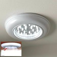 cordless ceiling wall light with remote switch 82 5571