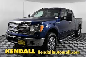 Pre-Owned 2014 Ford F-150 XLT In Nampa #D181044A | Kendall At The ... Preowned 2014 Ford F150 Ford Crew Cab Pickup 1d90027a Ken Garff 2013 Platinum Full Review Youtube Price Photos Reviews Features Sport Truck Tremor Limited Slip Blog Sold Lifted 4x4 Xlt In Fontana Fx4 35l V6 Ecoboost 4wd Svt Raptor Black W Only 18k Miles Uerstanding The History Report 2014fordf150liatfrontthreequarters Talk Truck Sterling Gray Metallic Y C A R Used Fx2 Wnavigation At Saw Mill Auto