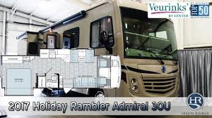 For Sale: 2017 Holiday Rambler Admiral 30U Overview   Grand Rapids ... 2014 Intertional Prostar Daycab For Sale 556296 Caterpillar 735t For Sale Grand Rapids Mi Price 800 Year 1996 Kenworth T800b In Rapids By Dealer 2002 Caterpillar 735 Articulated Truck Michigan Cat Bger Chevrolet Your Local Chevy Dealership Semi Trucks For Sale In Mi Weller Repairables Repairable Cars Trucks Boats Motorcycles And 1968 Ck Near 49512 Intertional Eagle Betten Volvo Cars Vehicles 495466907 1715 Martin Avenue Se 49507 Sold Listing Mls