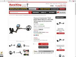 Rural King Coupon Code 2018 : All You Can Eat Deals Brisbane 60 Off Osgear Coupons Promo Codes January 20 Save Big Moschino Up To 50 Off Coupon Code For Rk Bridal Happy Nails Coupons Doylestown Pa Rural King Rk Tractor Review 19 24 37 Rk55 By Sams Club Featured 2018 Ads And Deals Picouponscom Slingshot Promo Brand Sale Free Shipping Code No Minimum Home Facebook Black Friday Sales Doorbusters 2019 Korea Grand Theres Shortage Of Volunteer Ems Workers Ambulances In Aeon Watches Discount Dyn Dns