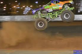 Monster Truck Photo Album Monster Jam 2016 Blue Cross Arena Nea Crash Youtube Jam Carrier Dome Syracuse 4817 Hlights Full Show Truck Photo Album Truck Photo Album Albany Ny Championship Race 2017 Tickets Motsports Event Schedule 2018 Now On Sale Star Clod Pounder Twitter Have You Ever Wanted To Be A Judge At Monsters Monthly Find Results Page 9