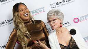 Laverne Cox And Rita Moreno Honored At Outfest Legacy Awards ... Ooing Problems With Cox Internet And Theyre Not Getting It Nycs First Platinum Svp Arkell Awarded A Free Bentley Tribeca Courteney Directs Like An Actor Just Before I Go Ip Centrex Business Phone System Services Connect Android Apps On Google Play Beauty Of Coxs Bazar To Inani Marine Drive Road Youtube Lynn Pinker Hurst Ranked Band 1 By Chambers Partners Tag Moviefonecom Dial Toll Free Number 18884514815 Email Sign Up Isuse Kings Social Media Campaign Wins Pata Gold Awards 2017 Jo Five Talking Points From Murdered Mps Report Uk Photos President Pat Esser Visits Gigabit Internet Home