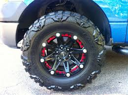 Ford F150, Nitto Mud Grappler, Ballistic Jester, Rough Country Level ... Car Wheels At Best Price In Malaysia Lazada Off Road Truck And Rims By Tuff Vwvortexcom 3pc Forged Wheels Made In Usa Felgenwerks Modern The Dotr Lto Have Spoken Regarding The Alleged 4x4 Crackdown 2004 Ford F250 4x4 Powerstroke 8 Lift Premium 35s F350 For Ranger Mag Blog Tempe Tyres American Racing Classic Custom Vintage Applications Available Road Wheels Street Dreams South Texas Accsories Home Facebook