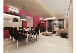 Home Decor Magazine India by Designing Interior Of House Quality Home Design Part Red And White