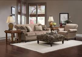 furniture broyhill furniture near me lovely furniture stores