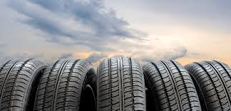 Bridgestone Tires At Alaska Tire Service Alaska Tire Service Commercial Truck Wiggins Tires And Wash About Facebook Nedolast Motors Plymouth Oh And Auto Reapir Shop Preowned 2014 Ram 2500 Longhorn Crew Cab In Crete 8f3776a Sid Buy Passenger Tire Size 23575r16 Performance Plus Firestone 015505 Champion Fuel Fighter 21555r17 V Kevin Blakney Trailer Sales Manager Tec Equipment Linkedin Bangshiftcom Dodd Bros Wrecker Service 1941 Chevrolet Lives A New Life Old Ads Are Funny 1962 Ad Firtones Nylon Farm Us Allied Oil Snow Tire Wikipedia Firestone Transforce Ht Tirebuyer