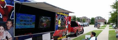 Photo & Video Gallery - Video Game Truck In Dallas Texas Euro Truck Simulator 2 On Steam Mobile Video Gaming Theater Parties Akron Canton Cleveland Oh Rockin Rollin Video Game Party Phil Shaun Show Reviews Ets2mp December 2015 Winter Mod Police Car Community Guide How To Add Music The 10 Most Boring Games Of All Time Nme Monster Destruction Jam Hotwheels Game Videos For With Driver Triangle Studios Maryland Premier Rental Byagametruckcom Twitch Photo Gallery In Dallas Texas