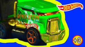 Hot Wheels Road Rally Truck Mattel Fun! - YouTube Hot Wheels Camo Trucks Styles Vary Toyworld Pays Tribute To Japans Dekotora Truck Culture The Drive Peterbilt Tank Wiki Fandom Powered By Wikia Letter Getter Delivery Combat Medic Hobbydb Hauler Mega Toy Fashions Super Crash Transporter Set Includes One Metal Monster Jam 25th Anniversary 2010 Series Ed Pink Racing Engines 50s Chevy Julians Blog 1979 Ford F150 Walmart Exclusive 1930s 1 Listing Road Rally Mattel Fun Youtube Stunt Go Cars Trains Transport
