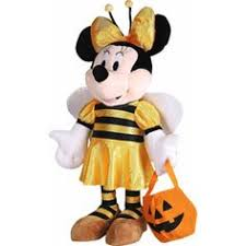 Disney Halloween Airblown Inflatables by Shop Christmas Inflatables Shop Gemmy Airblown Inflatables