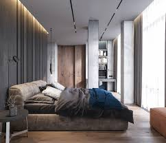 luxury master bedroom ideas design trends 2020 aluminr