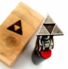 Zelda Triforce Lamp Amazon by Zelda Triforce Lighter Brand Shut Up And Take My Yen