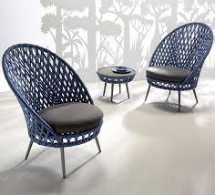 canapé de jardin 2 places salon jardin 2 places materiaux naturels chagne